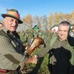 LD Srna prigodni lov za SV. Huberta 2015 028