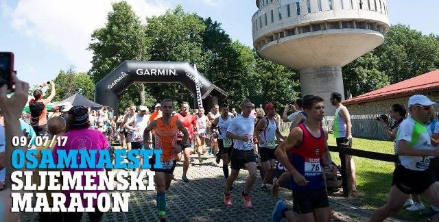 maraton 19983267_1139963349471513_2811872915339520351_o