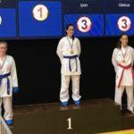 karate IMG_5781