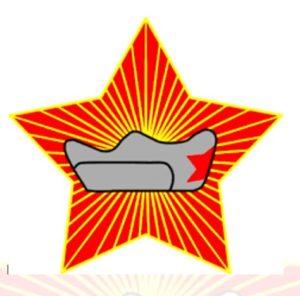 antifasiza logo