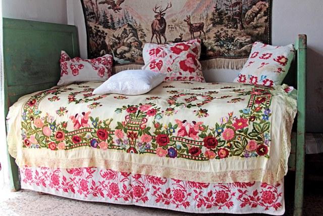 krevet namjesteni IMG_5168