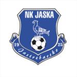 nk jaska logo